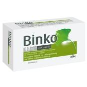 Binko® 40 mg
