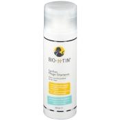 BIO-H-TIN® Pflege-Shampoo