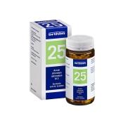 Biochemie Orthim Nr. 25 Aurum chloratum natronatum D12