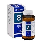 Biochemie Orthim Nr. 8 Natrium chloratum D6