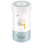 Biochemie Pflüger® Nr. 1 Calcium fluoratum D12 Tabletten