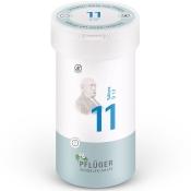 Biochemie Pflüger® Nr. 11 Silicea D12 Tabletten