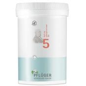 Biochemie Pflüger® Nr. 5 Kalium phosphoricum D6 Tabletten