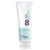 Biochemie Pflüger® Nr. 8 Natrium chloratum D4 Creme