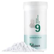 Biochemie Pflüger® Nr. 9 Natrium phosphoricum D6 Pulver