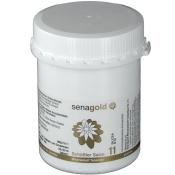 BIOCHEMIE Senagold 11 Silicea D 12