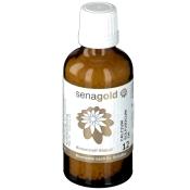 BIOCHEMIE Senagold 12 Calcium sulfuricum D 6