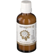 BIOCHEMIE Senagold 13 Kalium arsenicosum D12