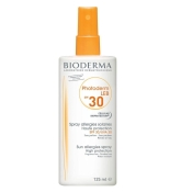 BIODERMA Photoderm LEB Spray