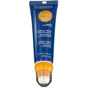 BIODERMA Photoderm SKI Crème + Stick 50+