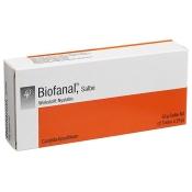Biofanal® Salbe