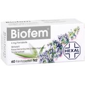 Biofem®