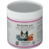 Biofortin - Pet