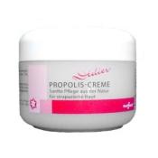Biofrid® Propolis-Creme