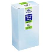 Biolabor® Mineral-Quellsalze Eisenphosphat