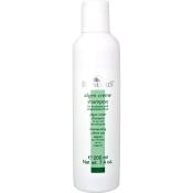 BIOMARIS® Algen Creme Shampoo