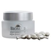 BIOMARIS® Algen Power Kapseln
