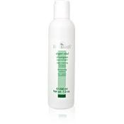 BIOMARIS® Algen Vital Shampoo