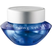 BIOMARIS® Anti Aging Eye Gel
