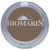 BIOMARIS® beauty colors Augenbrauenpuder