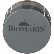 BIOMARIS® beauty colors Gesichtspuder transparent