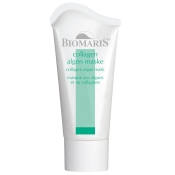 BIOMARIS® Collagen Algen Maske