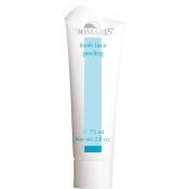 BIOMARIS® Fresh Face Peeling