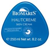 BIOMARIS® Hautcreme