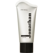 BIOMARIS® Jonathan After Shave Gel