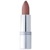 BIOMARIS® Lipstick natur