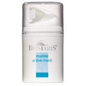BIOMARIS® Marine Active Mask