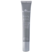 BIOMARIS® Perfect Matt Make up mittel