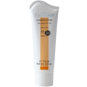 BIOMARIS® Sonnencreme LSF 20