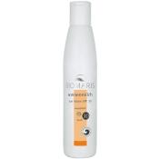 BIOMARIS® Sonnenmilch LSF30