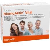 biomo® Aktiv Vital