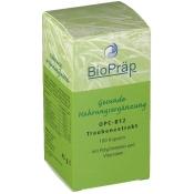 BioPräp OPC B12 Traubenextrakt Kapseln