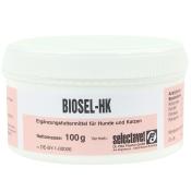 BIOSEL-HK Pulver
