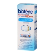 biotène® Mundspray