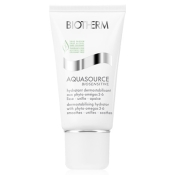 BIOTHERM AQUASOURCE Biosensitive