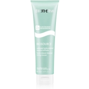 BIOTHERM BIOSOURCE hydra-mineral cleanser foaming mousse