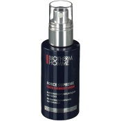 BIOTHERM HOMME FORCE SUPRÊME Youth Architect Serum