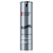 BIOTHERM HOMME Total Perfector
