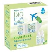 Biotrue™ Flight Pack