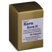 Bioxera® Kava Kava N D8