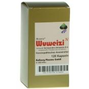 Bioxera® Wuweizi