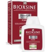 BIOXSINE Forte Shampoo