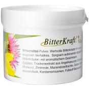 BitterKraft!® Vital Pulver