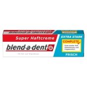 blend-a-dent Super Haftcreme extra frisch 806927