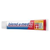 blend-a-med Classic Zahnpasta