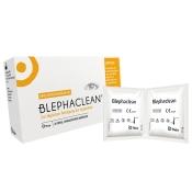Blephaclean® Kompressen